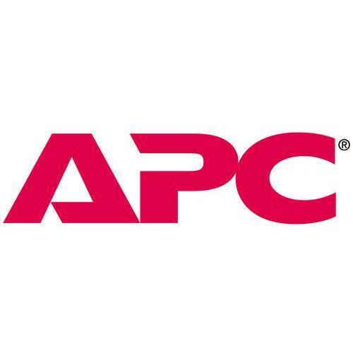 APC Replacement Battery Cartridge #43 (7313042184632)