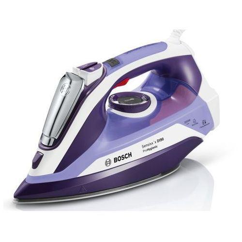 Bosch TDI903231