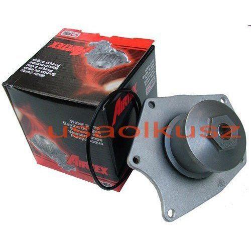 Airtex Pompa płynu chłodzącego silnik chrysler plymouth prowler 3,5