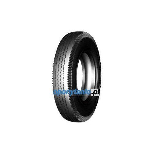 Taifa TP001 Set ( 11.00 -20 150G 16PR TT SET - Reifen mit Schlauch )