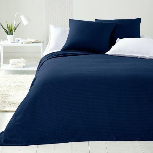 Narzuta na łóżko Ilhow
