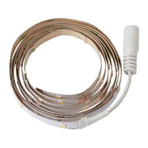 Pasek LED 1 x 6 W 4000 K 1,5 m white (3663602762119)