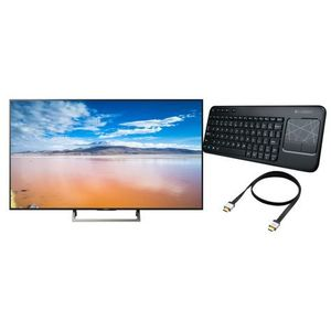 TV LED Sony KD-65XE8505
