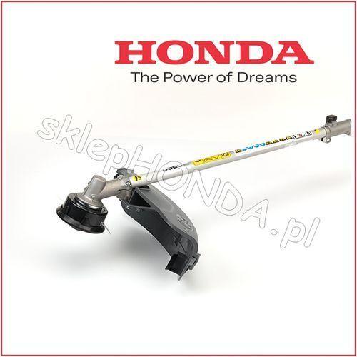 Honda Ssbc e wykaszarka głowica żyłkowa versatool