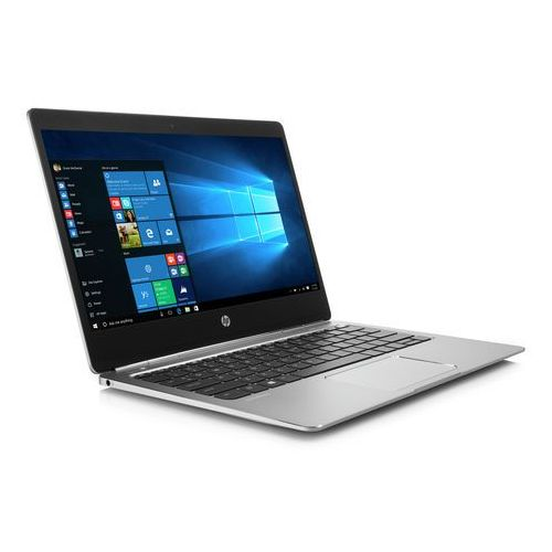 HP EliteBook V1C40EA