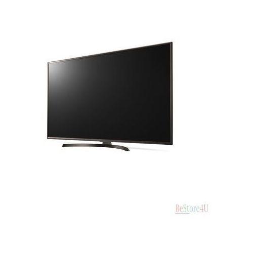 OKAZJA - TV LED LG 43UK6470