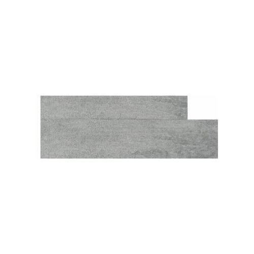 Biuro styl Obrzeże do blatu z klejem 38mm tivano 008s (5906881597736)