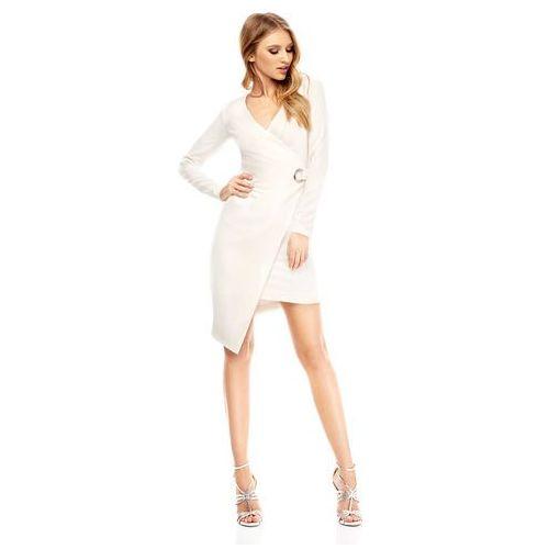 9ee202e2e1 Sukienka virginia w kolorze różowym marki Sugarfree Suknie i ...