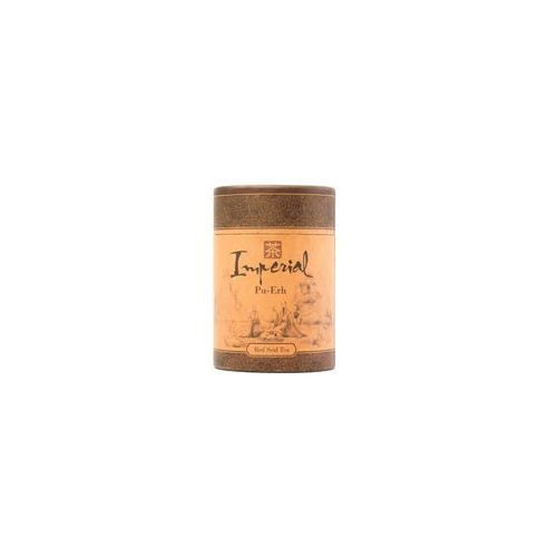 Red seal tea imperial pu-erh 10 saszetek (6954663404252)