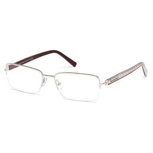 Okulary Korekcyjne Ermenegildo Zegna EZ5054 008