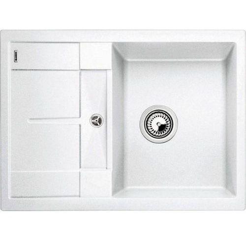 Blanco metra 45 s compact 519565 (biały) (4020684605922)