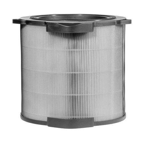 Electrolux filtr efdcln4e