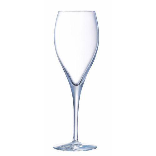 Chef&sommelier Kieliszek do szampana oenologue expert   260ml