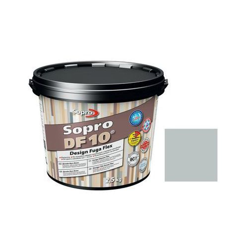 Fuga szeroka Sopro DF10 Manha 77 2 5 kg (5901740106920)