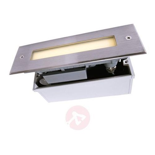 Oprawa wpuszczana podłogowa line led marki Deko-light