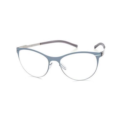 Okulary korekcyjne m0170 lucie h. taubenblau marki Ic! berlin