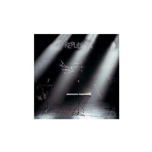Republika - republika (digipack) (reedycja) - album 2 płytowy (cd) marki Emi music poland
