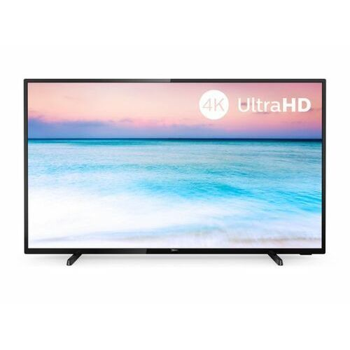 TV LED Philips 43PUS6504