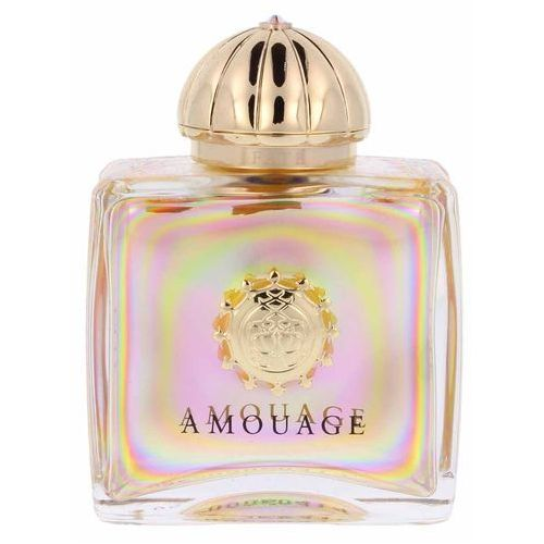Amouage  fate woman 100ml edp