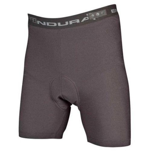 Endura Clickfast Liner cycling underwear Gentlemen black XXL Spodenki wewnętrzne (5055205323800)