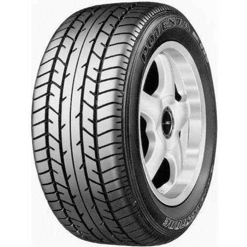 Bridgestone Potenza RE030 165/55 R15 75 V