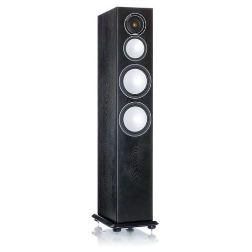Monitor Audio Silver 8 - Raty 0% * Dostawa 0zł * Dzwoń 22 428 22 80 – negocjuj cenę! Salon W-wa-ul. Tarczyńska 22