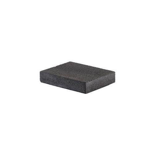Daszek słupkowy 25.2 x 20 x 6 cm betonowy BESKID JONIEC (5901874926333)