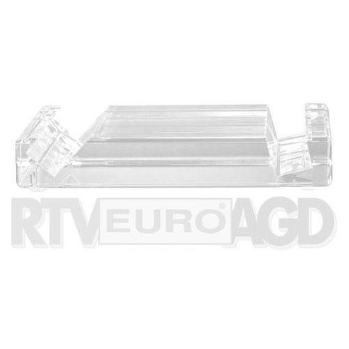 Targus ipad mini stand ame65eu (5051794005509)
