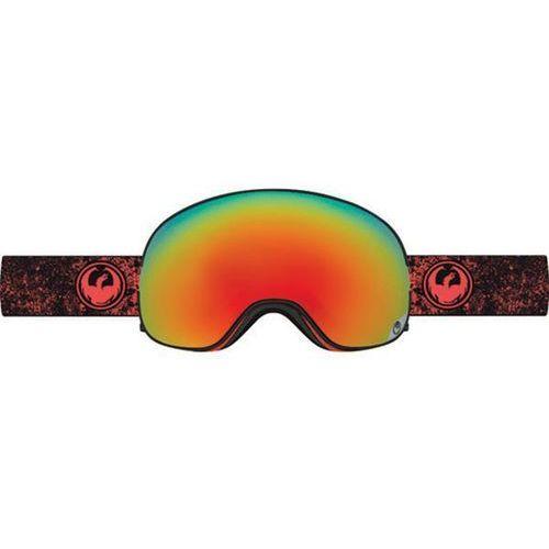 Gogle narciarskie dr x2 four 446 marki Dragon alliance