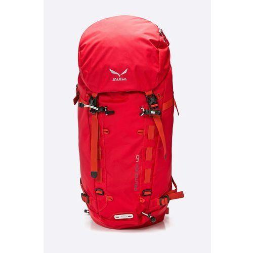 Salewa - plecak peuterey 40 l