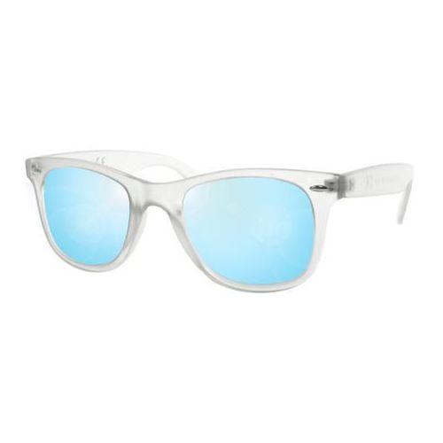 Smartbuy collection Okulary słoneczne eldridge street m18 jst-88