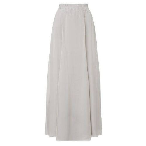 Phase Eight Lucinda Silk Maxi Skirt (5038775854707)