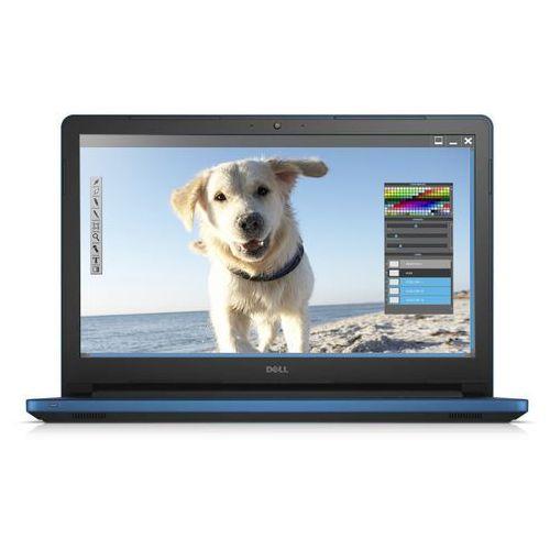 Dell Inspiron  5558-8538