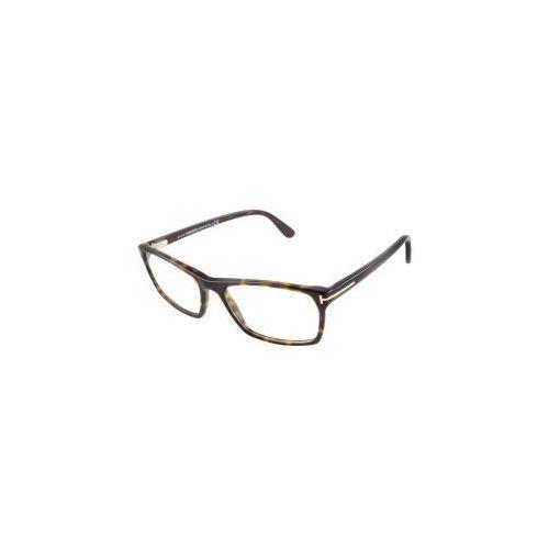 Okulary Tom Ford TF 5295 052 (0232529505586)