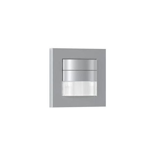 STEINEL 032968 - Czujnik ruchu IR180 KNX 230V srebrny