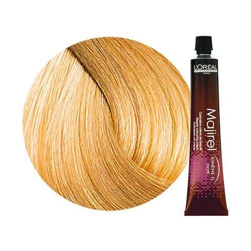 L'oréal professionnel majirel farba do włosów odcień 9,3 (beauty colouring cream) 50 ml (3474634002032)