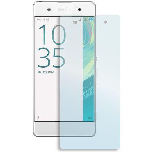Szkło hartowane VAKOSS do Sony Xperia XA, kup u jednego z partnerów