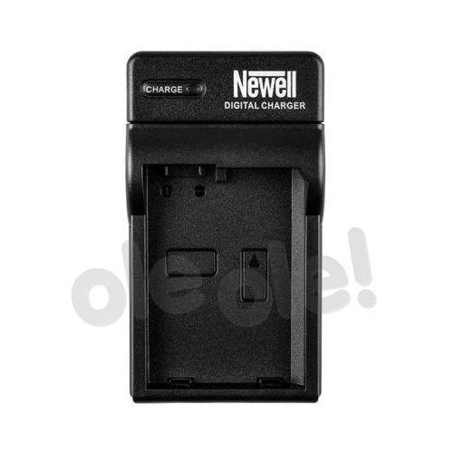ładowarka do akumulatorów blh-1 marki Newell