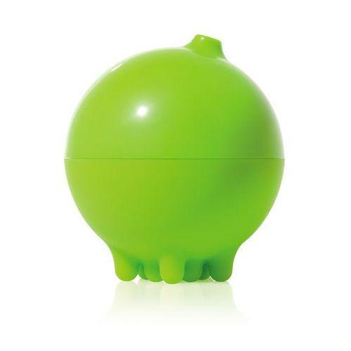 Plui deszczowa piłka zielona (7640153430199)