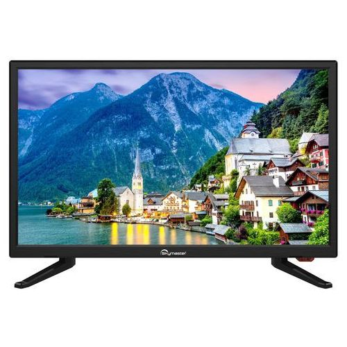 TV LED Skymaster 22SF3510
