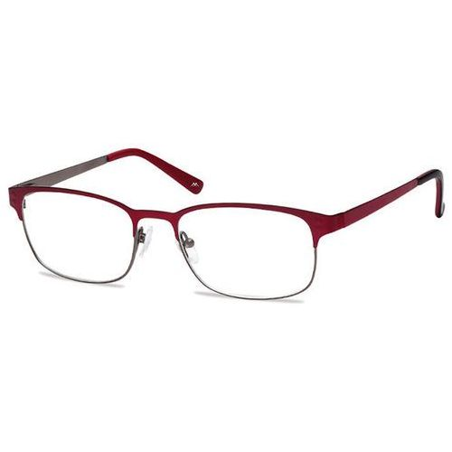 Montana collection by sbg Okulary korekcyjne  mm698 marc b
