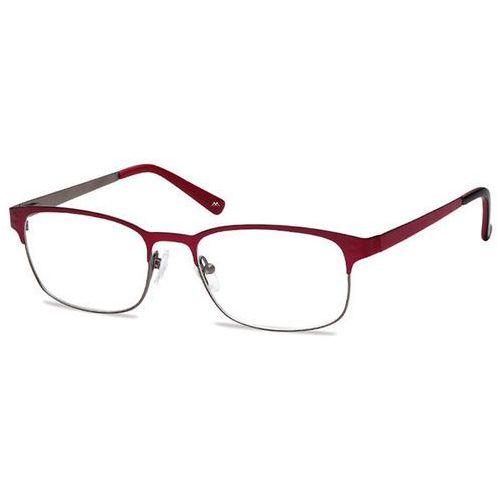 Okulary korekcyjne  mm698 marc b marki Montana collection by sbg