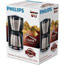 Philips HD 7546 zdjęcie 4