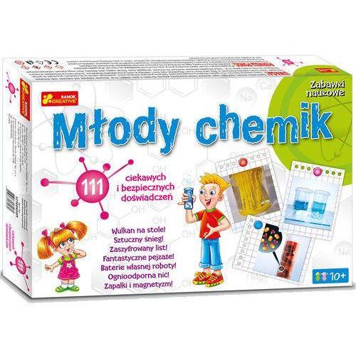 Młody chemik (4823076131470)