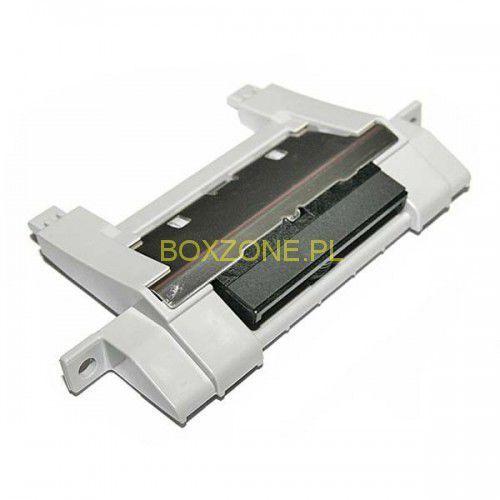 Hewlett-packard Hp oryginalny pad holder assembly rm1-3738, hp laserjet p3005, m3027, m3035 (5704327484417)