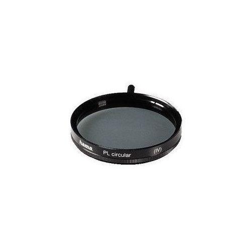 Praktica Filtr c-pol 37mm (4012240280230)
