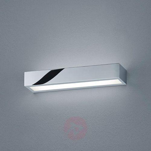 Helestra theia oświetlenie lustra led, 30 cm (4022671104777)