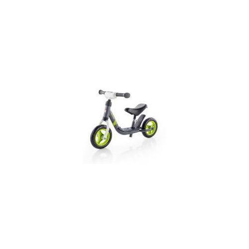 Rowerek biegowy Kettler Run 8 cali, T04075-0000 (7608893)