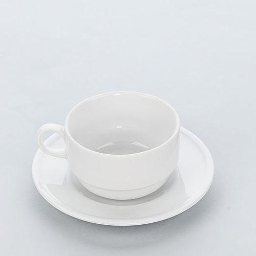 Stalgast Filiżanka porcelanowa apulia