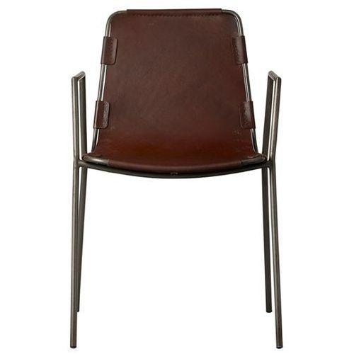 Krzesło Demia